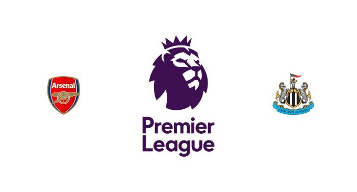 Arsenal vs Newcastle Previa, Predicciones y Pronóstico