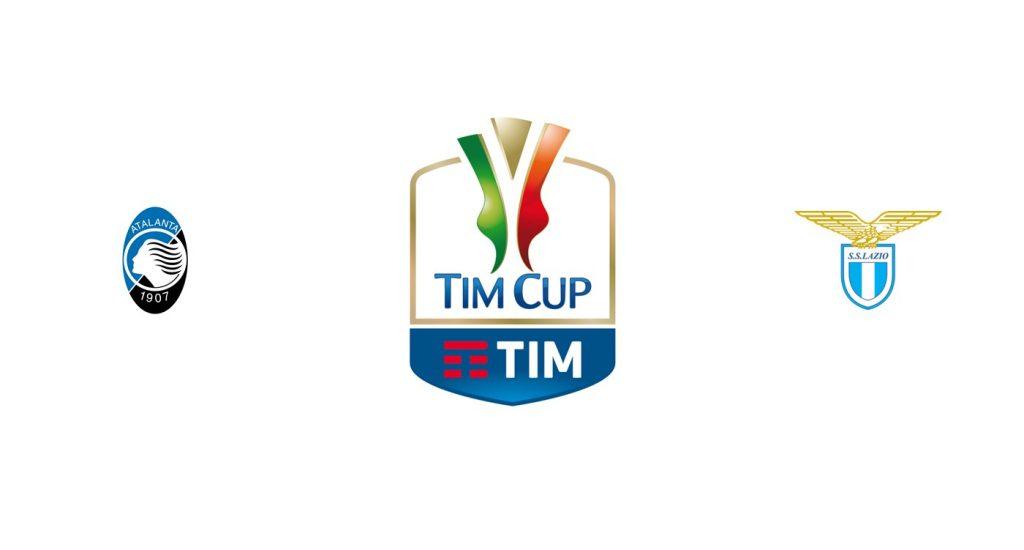 Atalanta vs Lazio Previa, Predicciones y Pronóstico