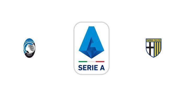 Atalanta vs Parma Previa, Predicciones y Pronóstico