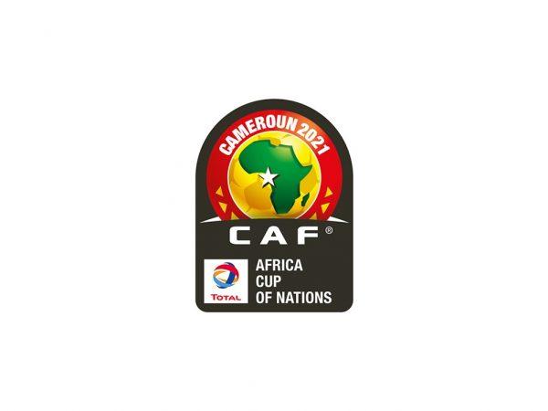 Guía apuestas Campeonato Africano de Naciones 2021
