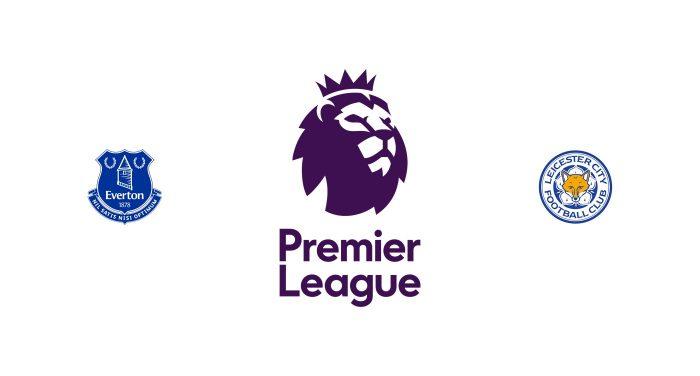 Everton vs Leicester Previa, Predicciones y Pronóstico