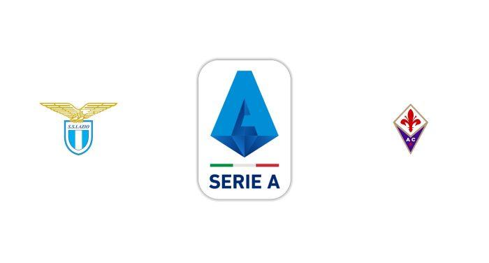 Lazio vs Fiorentina Previa, Predicciones y Pronóstico