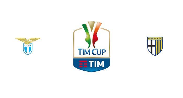 Lazio vs Parma Previa, Predicciones y Pronóstico