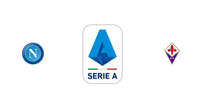 Nápoles vs Fiorentina Previa, Predicciones y Pronóstico