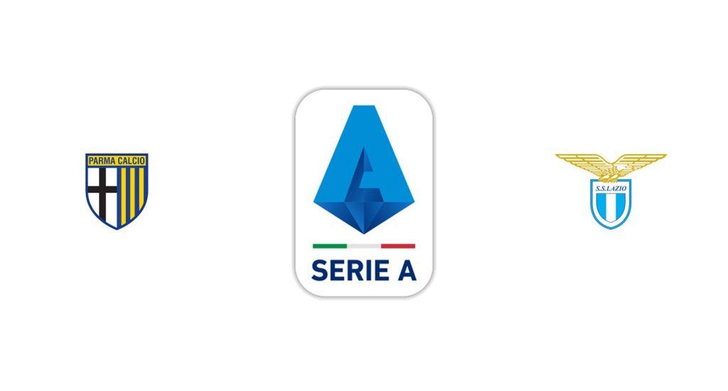 Parma vs Lazio Previa, Predicciones y Pronóstico