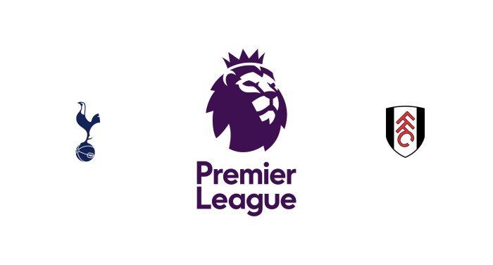 Tottenham vs Fulham Previa, Predicciones y Pronóstico