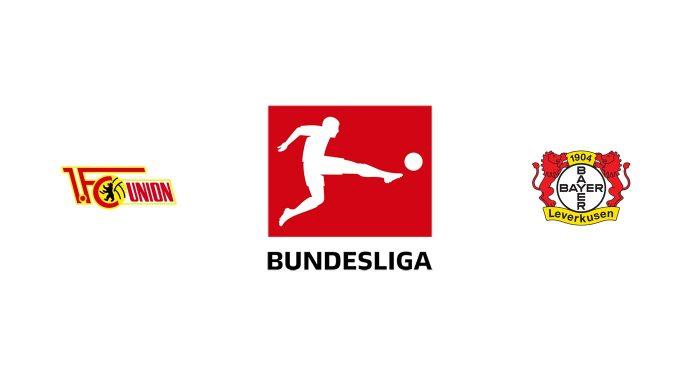 Union Berlin vs Bayer Leverkusen Previa, Predicciones y Pronóstico