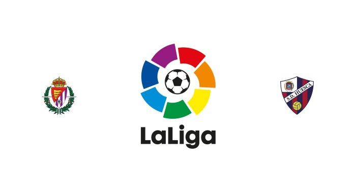 Valladolid vs Huesca Previa, Predicciones y Pronóstico