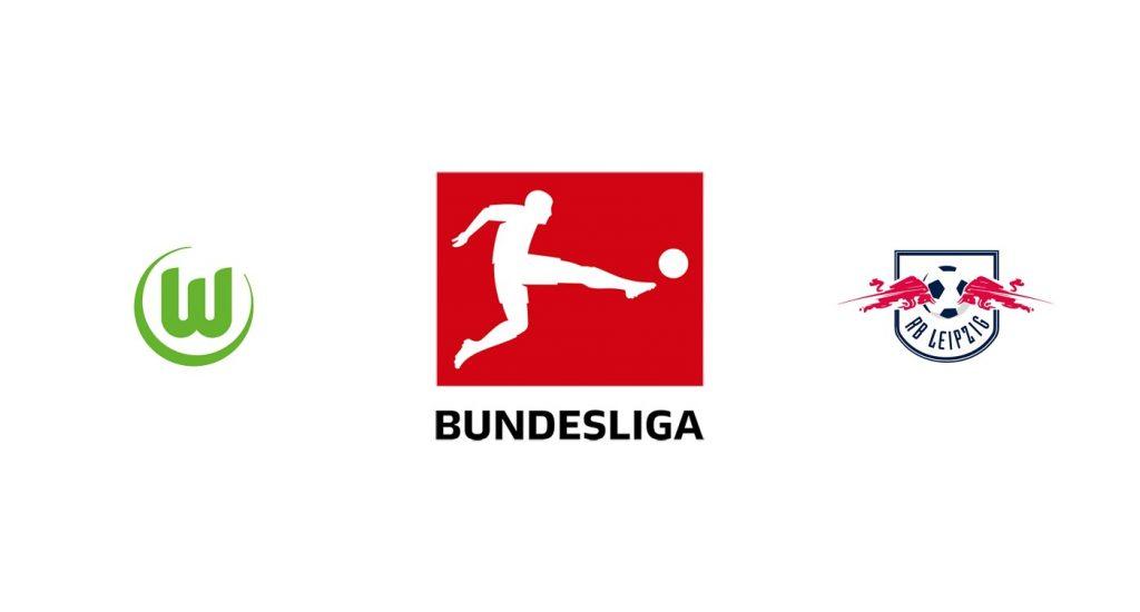 Wolfsburgo vs RB Leipzig Previa, Predicciones y Pronóstico