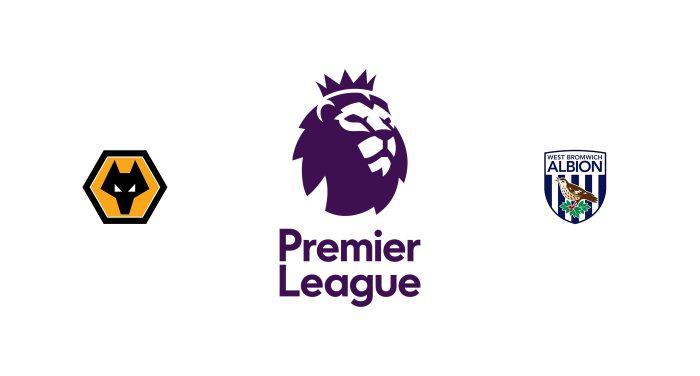 Wolverhampton vs West Brom Previa, Predicciones y Pronóstico