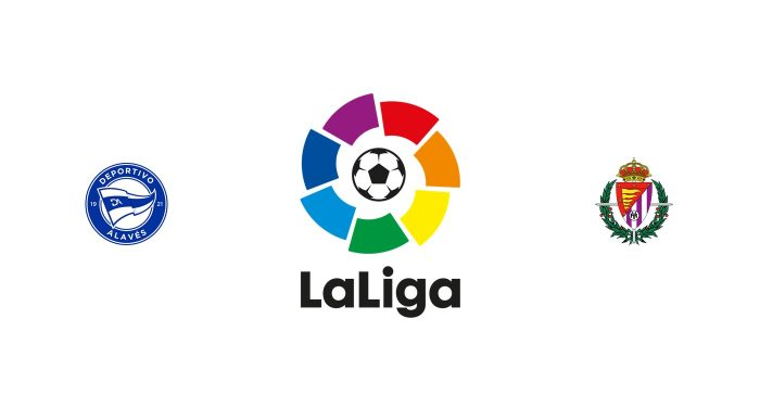 Alavés vs Valladolid Previa, Predicciones y Pronóstico