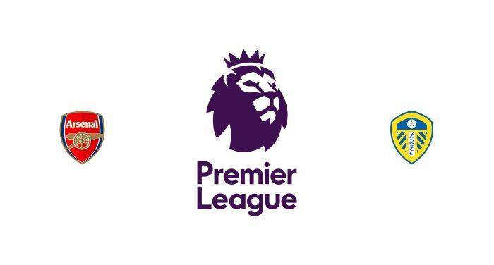 Arsenal vs Leeds Previa, Predicciones y Pronóstico