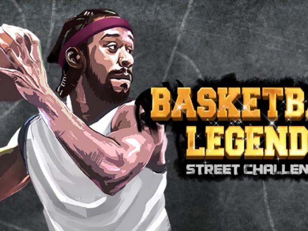 Tragaperras Online Basketball Legends - Guía Completa