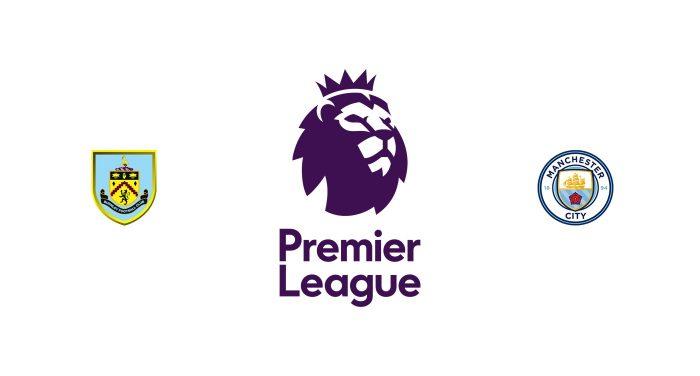 Burnley vs Manchester City Previa, Predicciones y Pronóstico