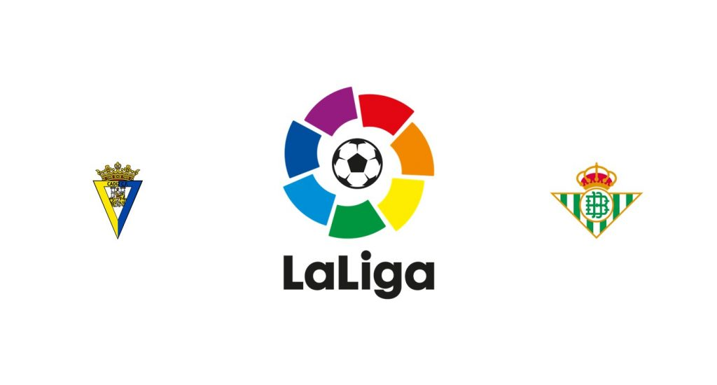 Cádiz vs Betis Previa, Predicciones y Pronóstico
