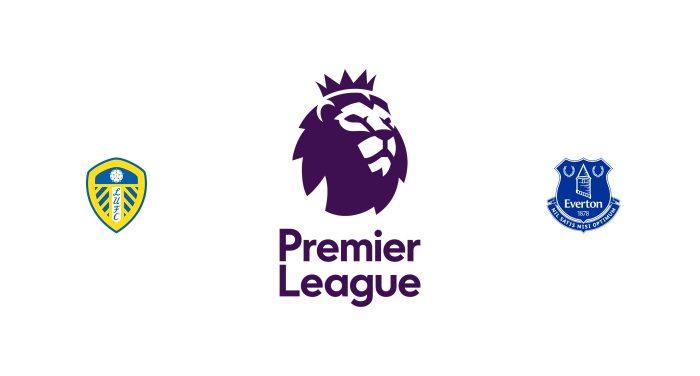Leeds vs Everton Previa, Predicciones y Pronóstico
