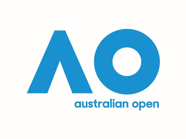 Guía Apuestas Open de Australia 2021