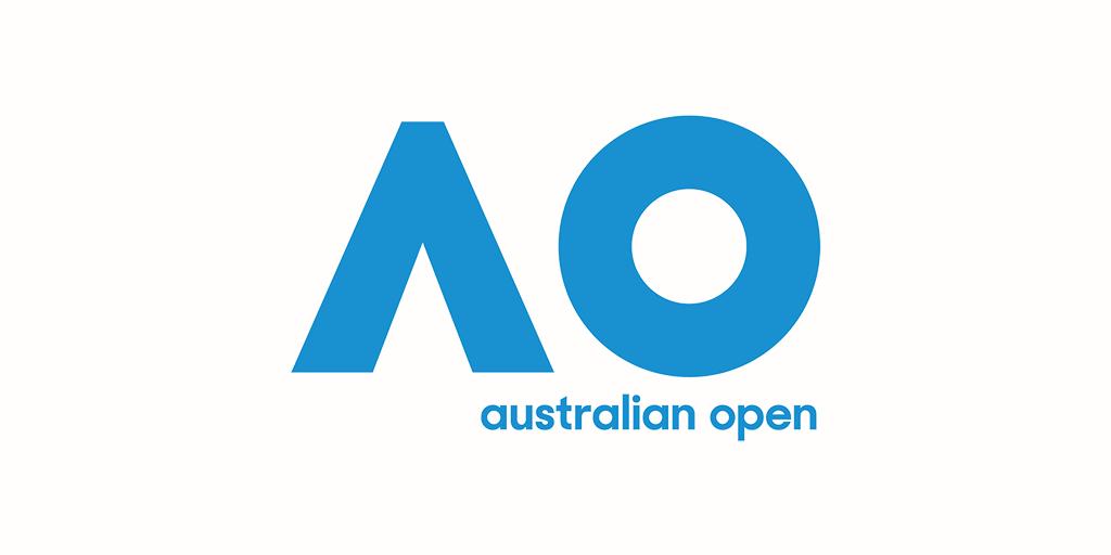 Open de Australia
