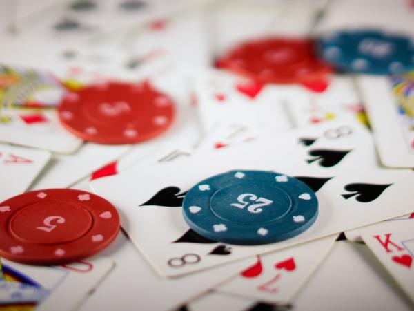 Claves para un juego inteligente en Póker