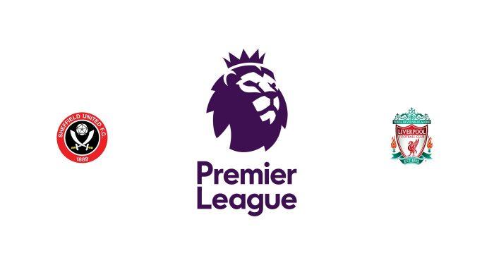 Sheffield United vs Liverpool Previa, Predicciones y Pronóstico