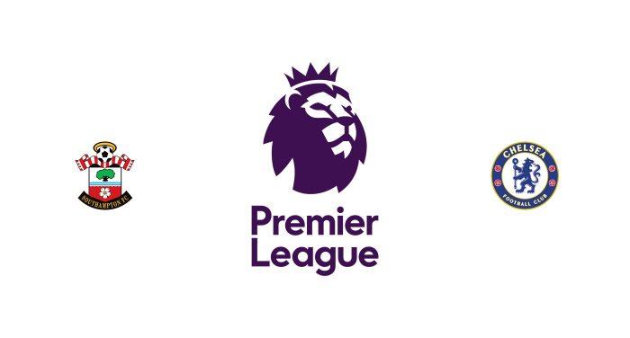 Southampton vs Chelsea Previa, Predicciones y Pronóstico