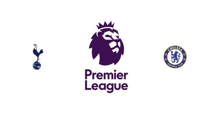 Tottenham vs Chelsea Previa, Predicciones y Pronóstico