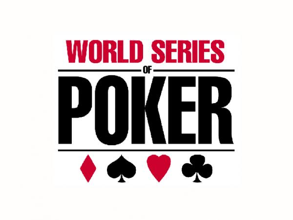 ¡El nuevo Campeón Mundial de Poker es argentino!