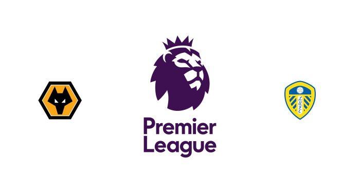 Wolverhampton vs Leeds Previa, Predicciones y Pronóstico