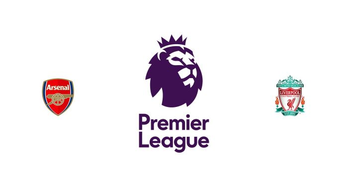 Arsenal vs Liverpool Previa, Predicciones y Pronóstico
