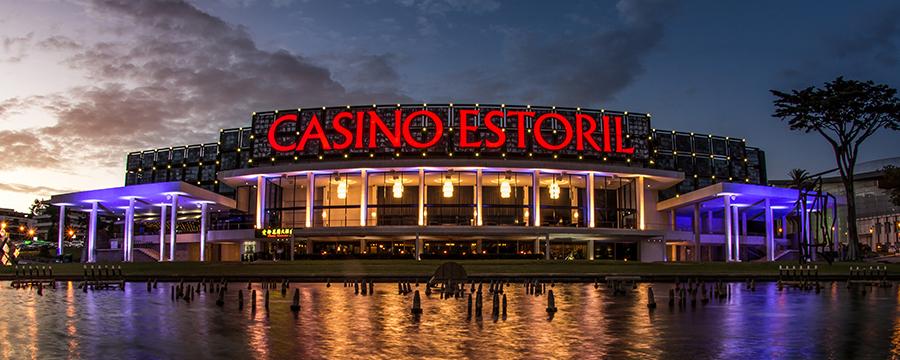 Casino de Estoril