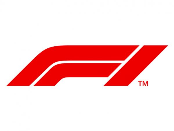 Guía de apuestas Mundial de Fórmula 1 2021