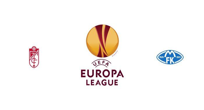 Granada vs Molde Previa, Predicciones y Pronóstico