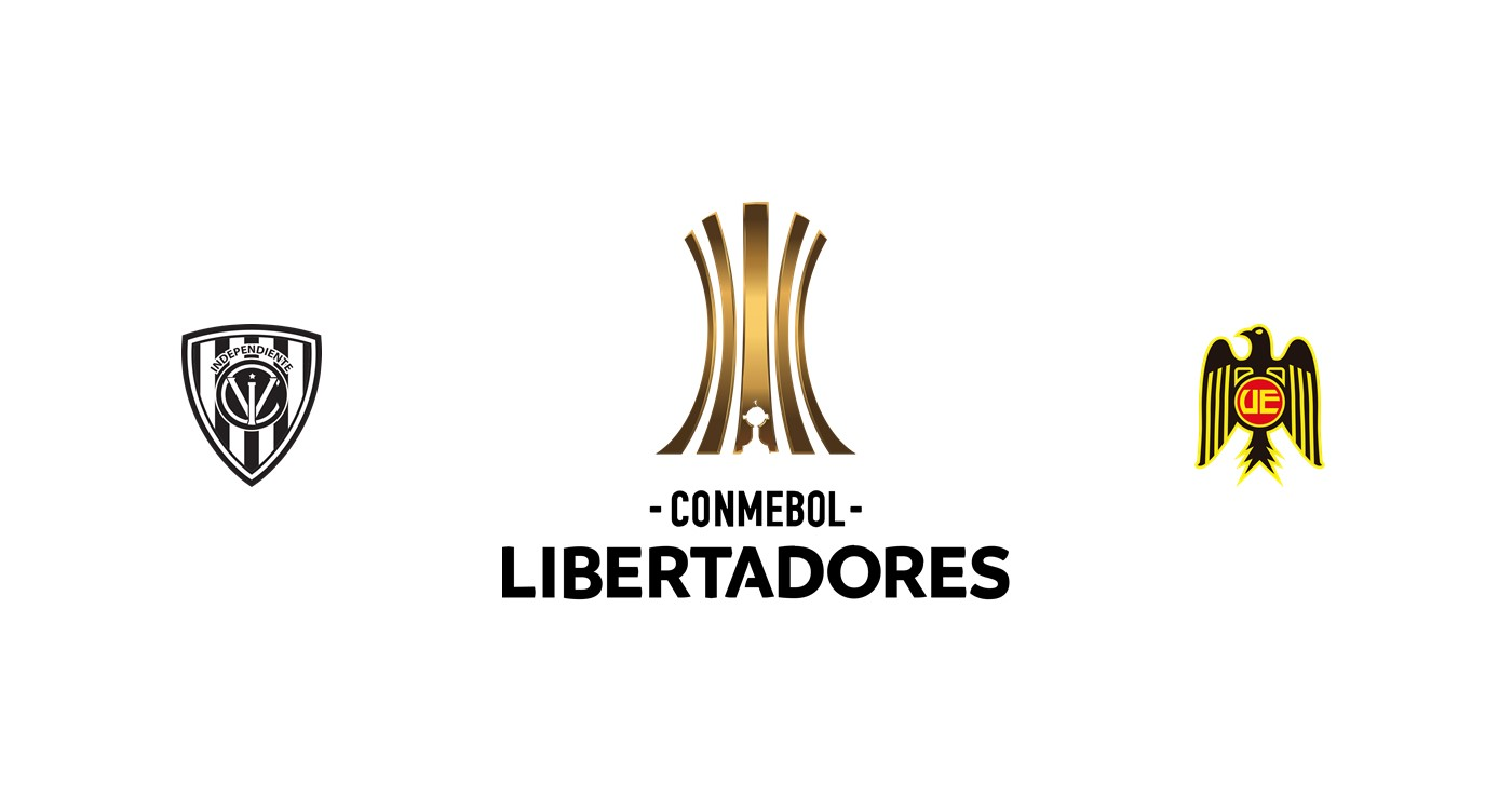 Independiente del Valle vs Unión Española