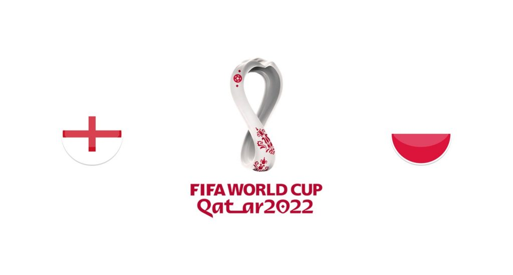 Inglaterra vs Polonia Previa, Predicciones y Pronóstico