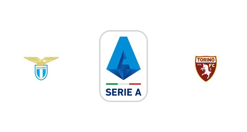 Lazio vs Torino Previa, Predicciones y Pronóstico