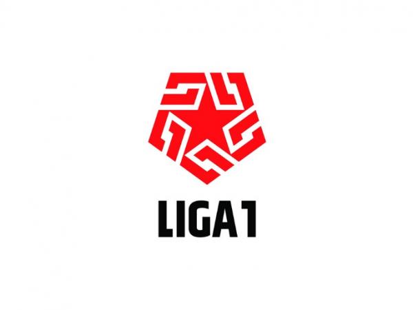 Guía de Apuestas Liga 1 Perú 2021
