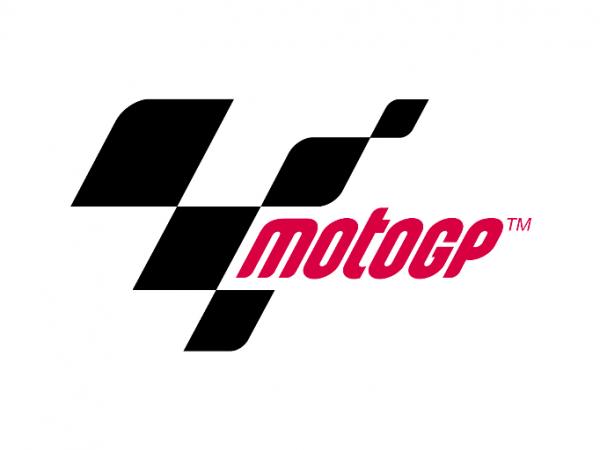 Guía de apuestas Mundial MotoGP 2021
