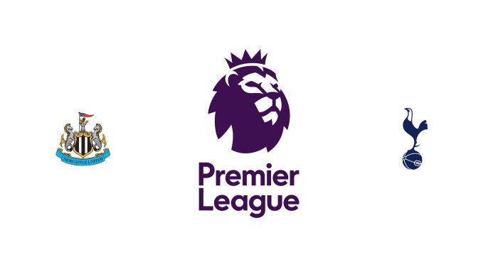 Newcastle vs Tottenham Previa, Predicciones y Pronóstico