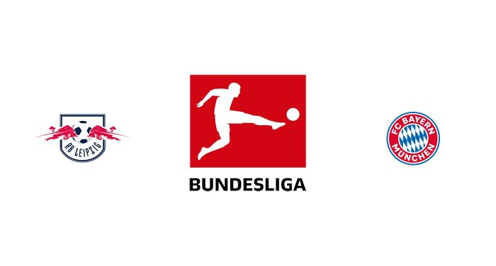 RB Leipzig vs Bayern Múnich Previa, Predicciones y Pronóstico