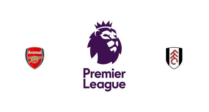 Arsenal vs Fulham Previa, Predicciones y Pronóstico