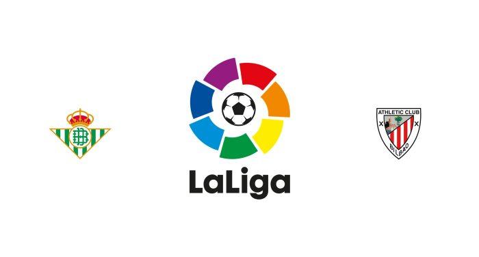 Betis vs Athletic Club Previa, Predicciones y Pronóstico