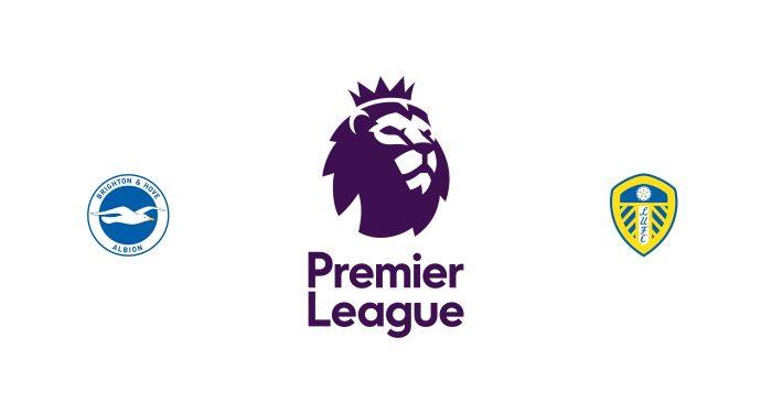 Brighton vs Leeds Previa, Predicciones y Pronóstico