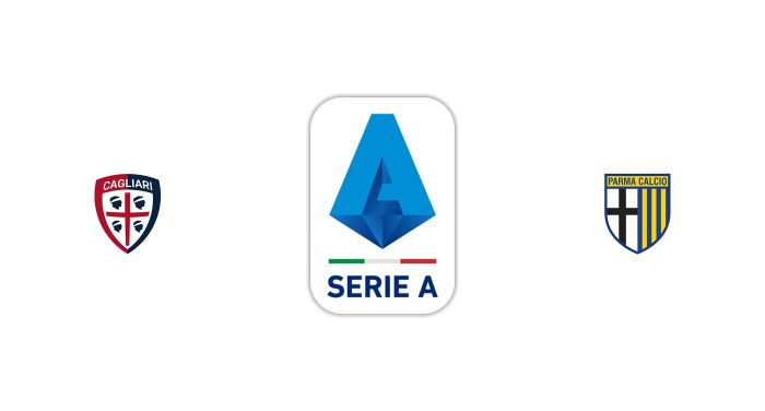 Cagliari vs Parma Previa, Predicciones y Pronóstico
