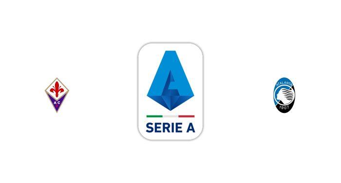 Fiorentina vs Atalanta Previa, Predicciones y Pronóstico