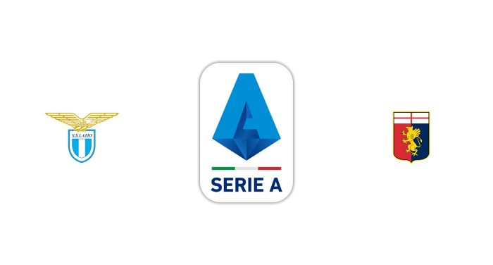Lazio vs Genoa Previa, Predicciones y Pronóstico