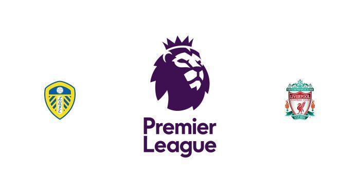 Leeds vs Liverpool Previa, Predicciones y Pronóstico