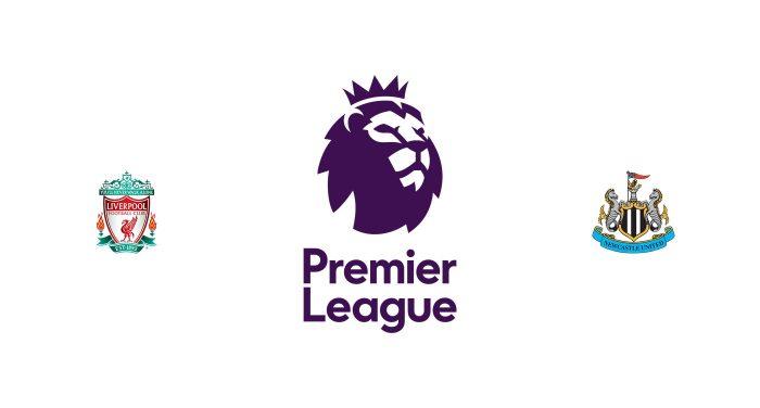 Liverpool vs Newcastle Previa, Predicciones y Pronóstico
