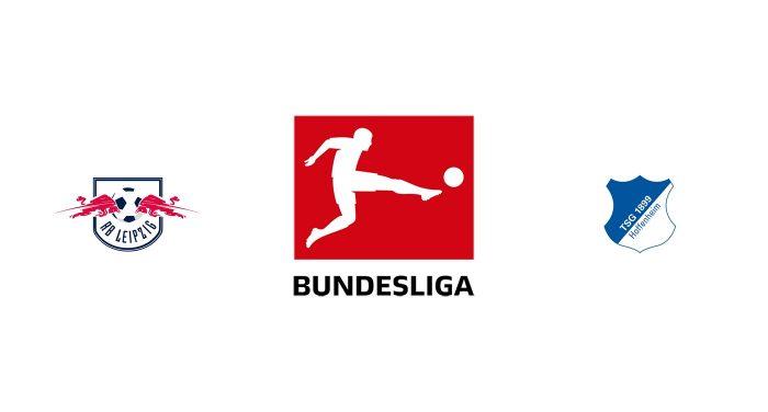 RB Leipzig vs Hoffenheim Previa, Predicciones y Pronóstico