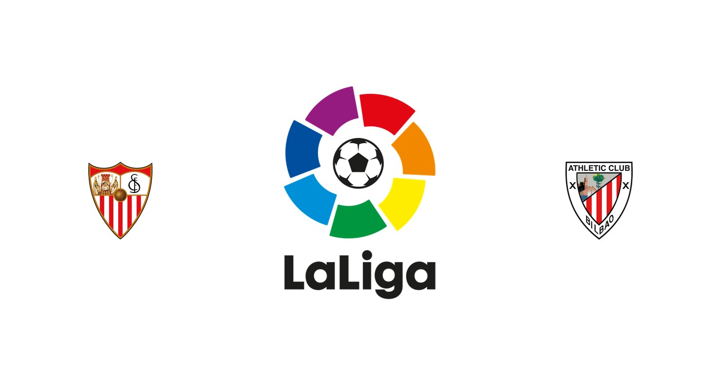 Sevilla vs Athletic Club