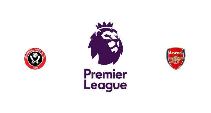 Sheffield United vs Arsenal Previa, Predicciones y Pronóstico